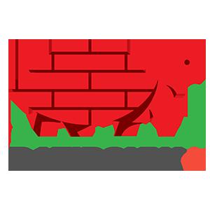 Batibouw+