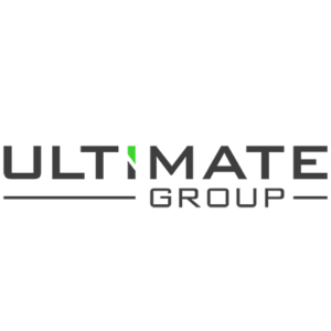 Ultimate Group